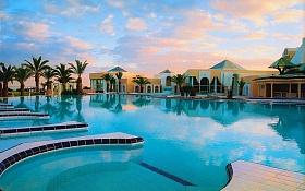 тунис джерба пегас туристик